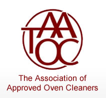 The Association of Approved Oven Cleaners